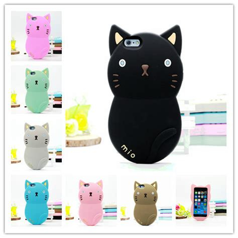 Iphone 5 5s 5c Se Line 3d Softcase rubber animal iphone 4s cases reviews shopping rubber animal iphone 4s cases reviews on