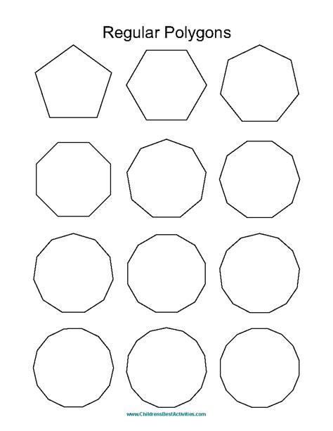 regex pattern even numbers star polygons children s best activities