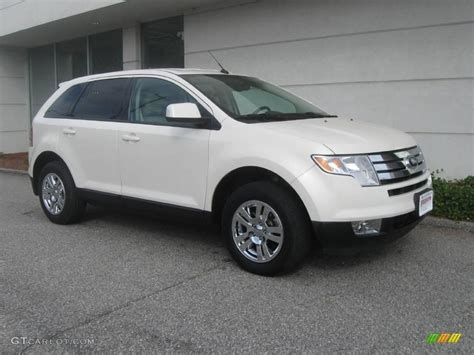 how does cars work 2008 ford edge parking system 2008 ford edge white sand www proteckmachinery com