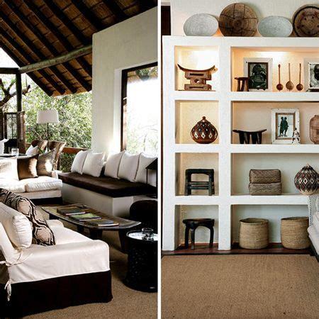 home decor ideas south africa africa home interior modern contemporary african theme