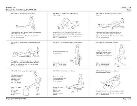 20 best physical therapy for lower back exercises images on lower backs