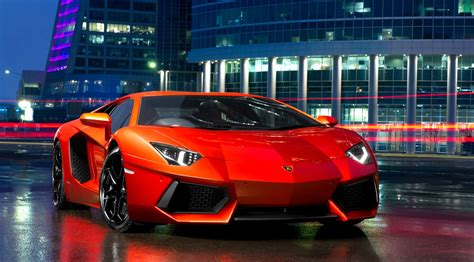 amazing cars wallpapers   pc hd widescreen