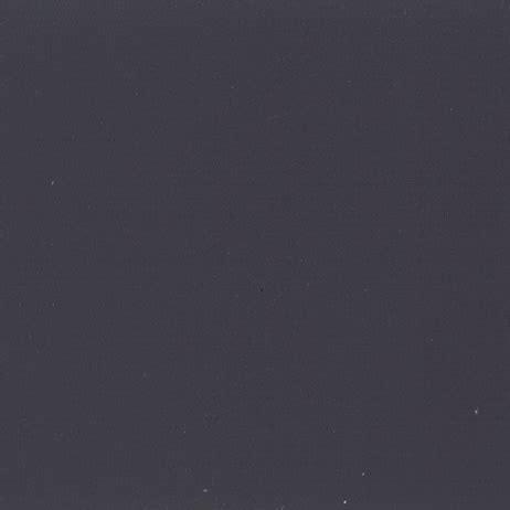 colors that go with dark grey dark gray color hardener deco crete supply