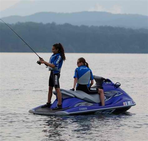 clear lake boat rentals clear lake boat rentals and jet skis california