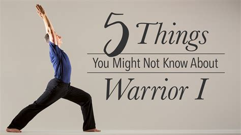 5 things you may not know about alexis sanchez daily five things you might not know about warrior i