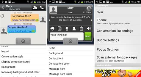 best android phone apps best android apps for personalizing and customizing your phone android authority