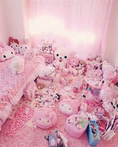 1000 ideas about kawaii stuff on pinterest how to roll