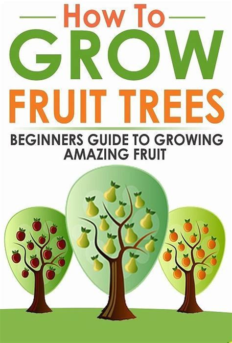 fruit tree planting guide 1000 images about fruit trees on