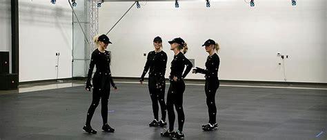 motion capture price optitrack support motion capture suit care