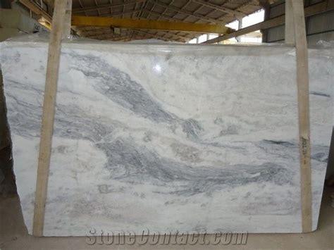 mont blanc granite marble mont blanc slabs tiles brazil white marble