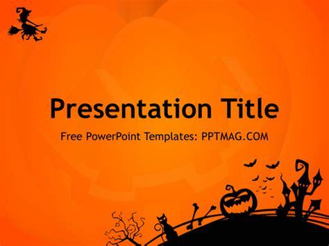 free halloween powerpoint templates 10 halloween powerpoint template free free halloween