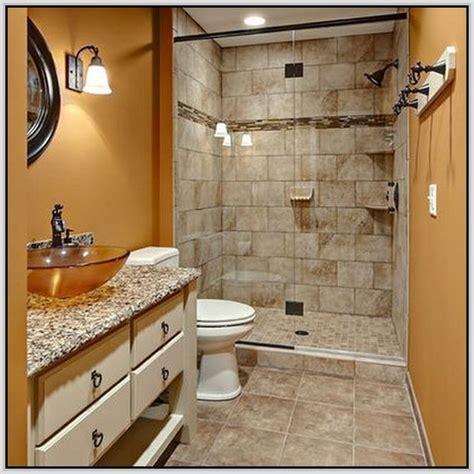 google bathroom design small bathroom design for 5 x 10 google search