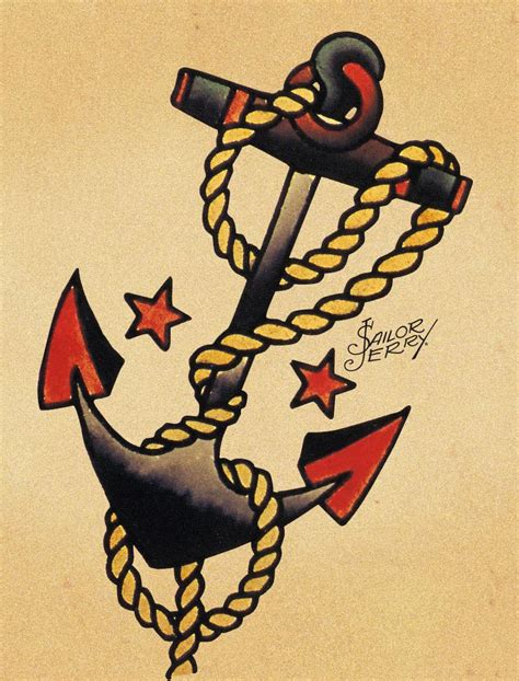 sailor tattoos the legend of sailor jerry master norman collins