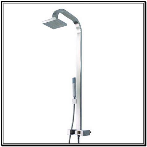 outdoor shower fixtures outdoor shower faucets interior exterior doors design