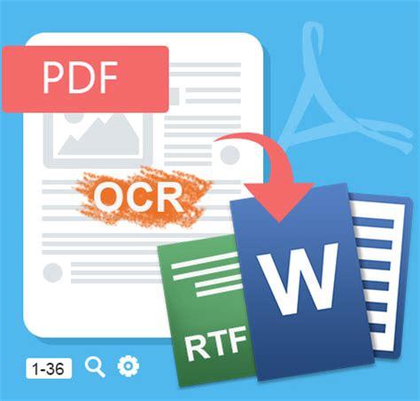 word converter easily convert    word  ocr tipard