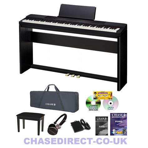 casio px 150 casio px 150 privia digital piano with accessories
