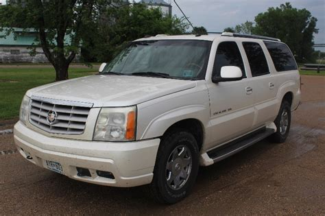 auto bid auction 560 mn auto auctions cadillac escalade k bid