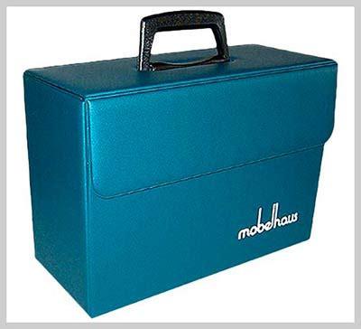 piastrelle per box folder portacioni valigette box per piastrelle ceramica