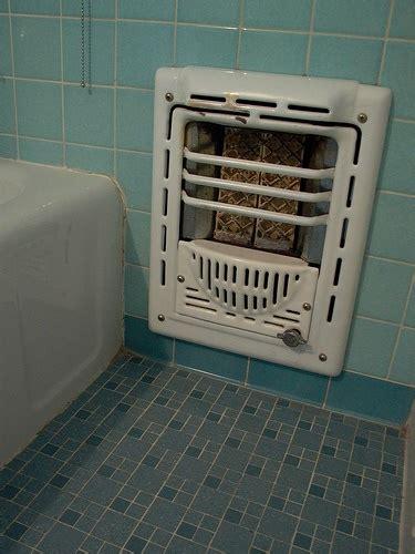 gas bathroom heater 299 best vintage hvac images on pinterest vintage ads