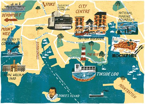 in plymouth move to plymouth www coastmagazine co uk