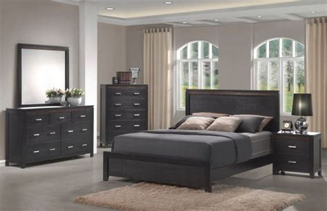 the brick king size bedroom sets 25 best ideas about king size bedroom sets on pinterest