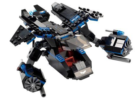 Lego Superheroes 76001 The Bat Vs Bane Tumbler lego 76001 batman the bat vs bane tumbler i brick city