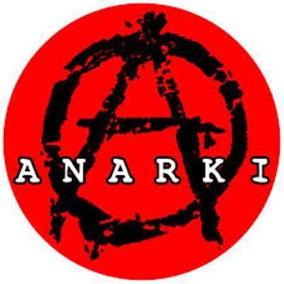 Negara Hukum Studi Studi Tentang Prinsip Prinsipnya Di Lihat Dari aksi melawan hukum dan anarkis harus ditindas
