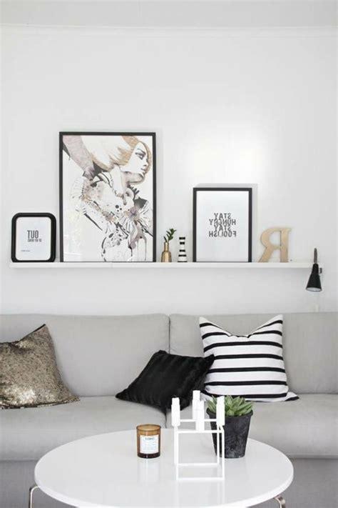 Schöne Moderne Bilder by Stunning Sch 246 Ne Wandbilder Wohnzimmer Ideas Amazing Home