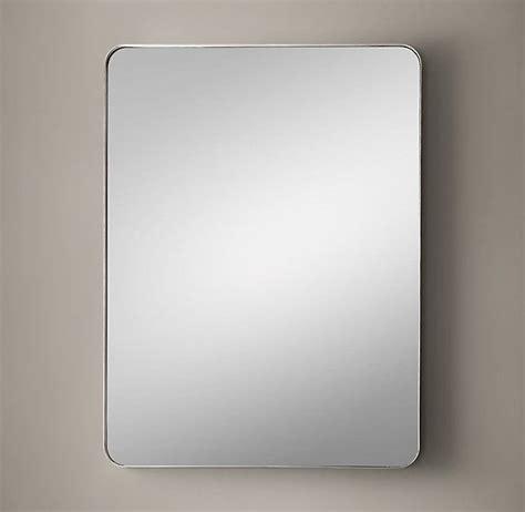 18 x 24 bathroom mirror 26 best images about mirror on pinterest bristol floor