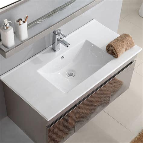 wholesale bathroom sinks manufacturer bathroom sinks bathroom sinks wholesale