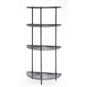 cheap wire shelving 100 cheap wire shelving units seville classics 4 shelf commercial garage and utility wire