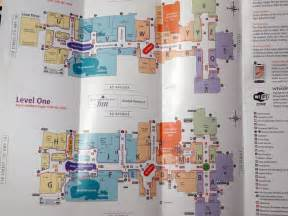 map of canada mall west edmonton mall directory only in canada eh