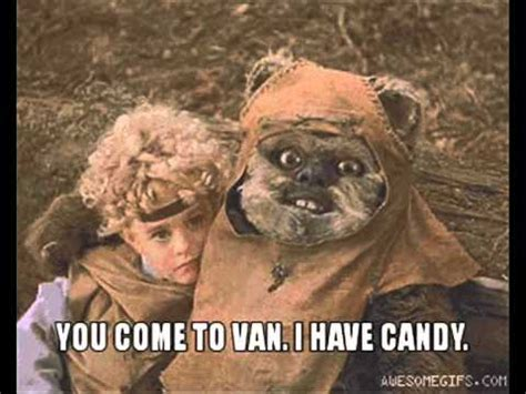 Funny Meme Valentines