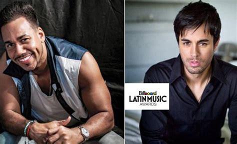 esta es la lista completa de los nominados al grammy 2019 esta es la lista completa de los nominados a los billboard latinos lista la rom 225 ntica 88 9