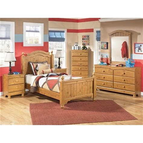 stages youth bedroom collection kirk s furniture and