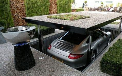 luxus garage sch 246 ne wohnideen die ihrem alltagsleben luxus verleihen