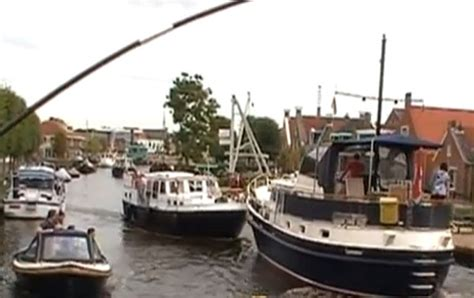 boat fails crash 301 moved permanently
