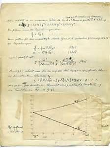 Albert Einstein Essay by Essay On Albert Einstein In Marathi Order Essay