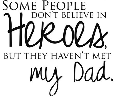 images of love u dad a simply charming way to say i love you dad quot love you