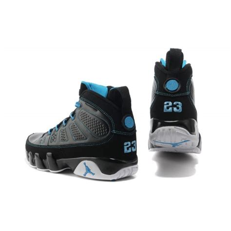 best basketball shoes for sale best air 9 ix black photo blue white basketball