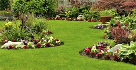 landscaping reno nv landscaping reno landscapers reno nv chop chop landscaping reno nv