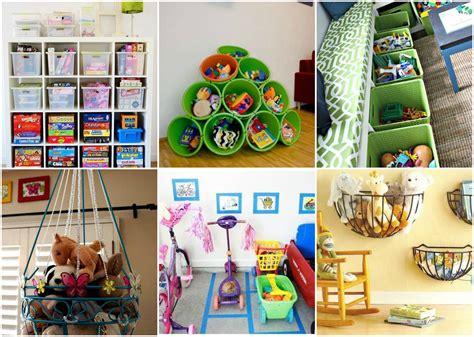 Kinderzimmer Ideen Ordnung by Kinderzimmer Einfache Tricks F 252 R Mehr Ordnung