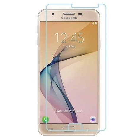 Tempered Glass Smile Samsung J7prime samsung j7 prime tempered glass best mobile stores