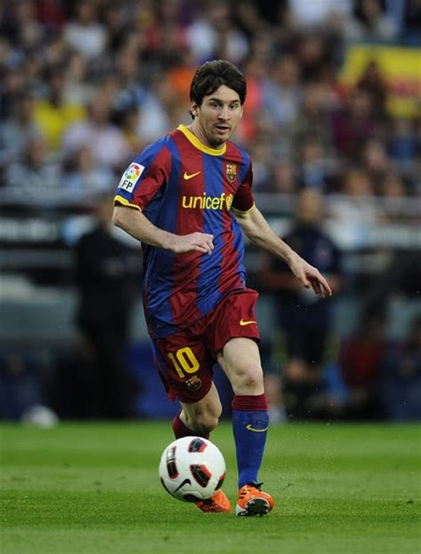 messi born in italy football wallpapers dabas football star wallpapers