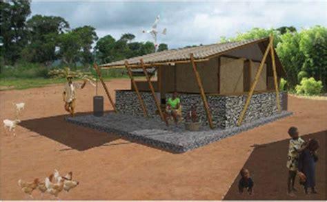 haiti house plan kenya house and home design architects announce six final plans for haiti housing