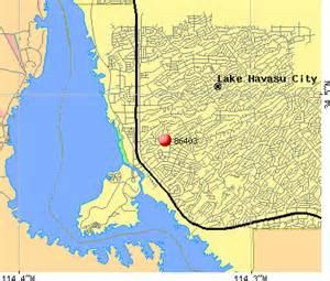 map of lake havasu arizona 86403 zip code lake havasu city arizona profile homes