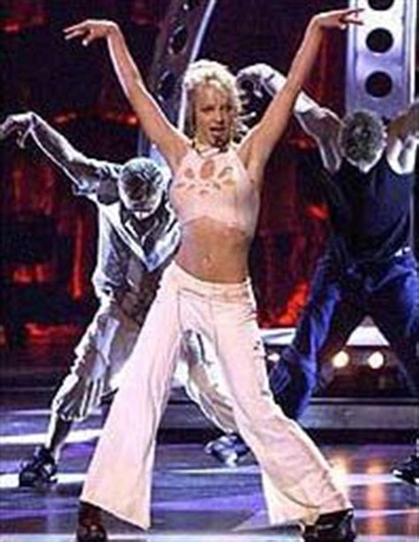 britney spears vma 2000 56 best images about britney rehearsal on pinterest