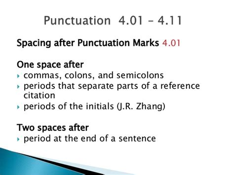 apa format quotation marks and periods apa 6th edition publication manual