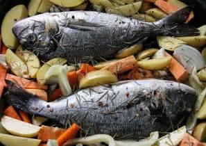 conseils de cuisson pour le poisson