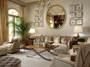 classic home interior living room ideas house experience
